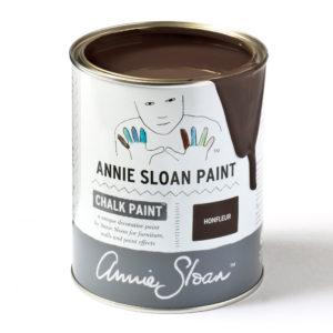 Annie Sloan Chalk Paint Honfleur