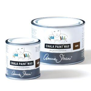 annie-sloan-chalk-paint-wax-in-dark-500ml-and-120ml-896_1