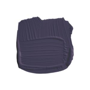 Imperial Purple W40 Farrow & Ball